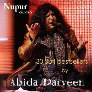Abida Parveen Song Tere Ishq Nachaya Mp3 Download