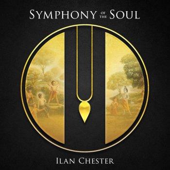 Testi Symphony of the Soul
