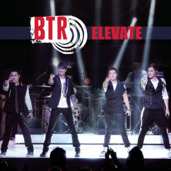 More by Big Time Rush