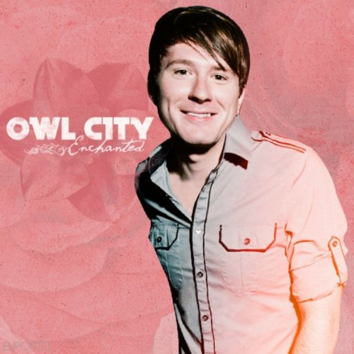 Owl Cityの画像 p1_6
