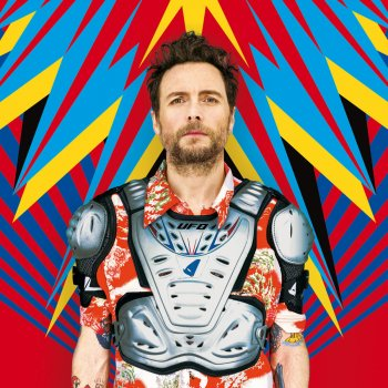 Jovanotti a te lyrics translation