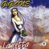 Lauretta