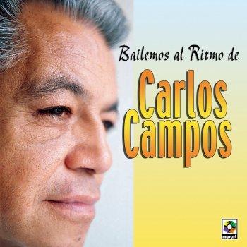 Resultado de imagen para CARLOS CAMPOS Carlos Campos - Bailemos Al Ritmo De Carlos Campos