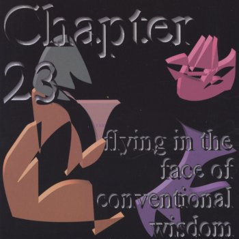 catch 22 chapters 1 17 11 when haman told his wife and friends of this slight, they urged him to prepare a huge stake, over 72 feet (22 m) tall, and then to ask the king's permission to hang mordecai on it haman liked their idea and immediately set about the task.