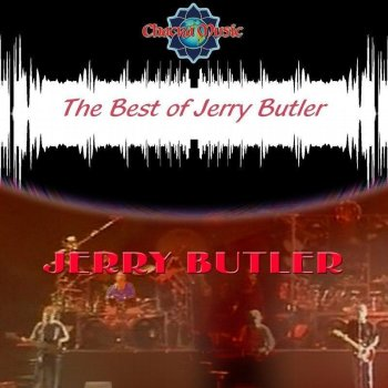 Testi The Best of Jerry Butler