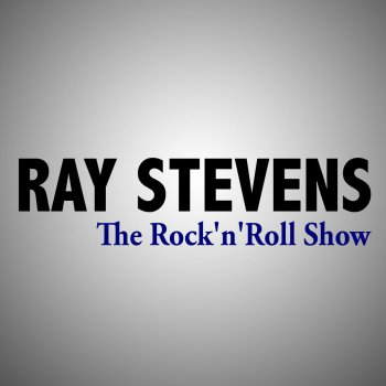 The Rock 'n' Roll Show