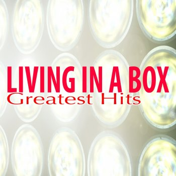 Room In Your Heart Living in a Box Blow The House Down by Living In a Box album lyrics