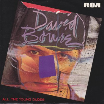 Testi 1980 floor show david bowie testi canzoni mtv for 1980 floor show