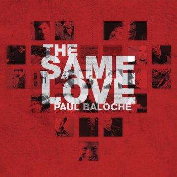 The Same Love