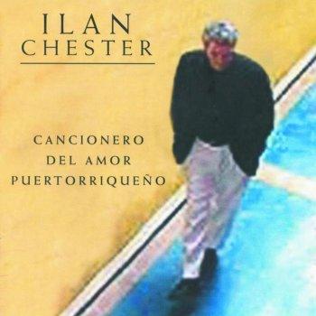 Testi Cancionero del Amor Puerto Riqueño