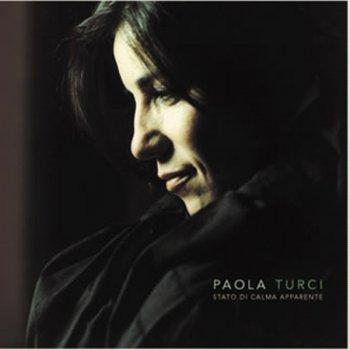 Paola Turci - Il Gigante
