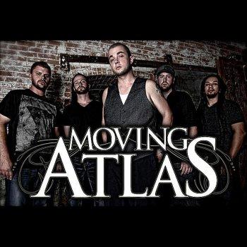 Moving Atlas Machina