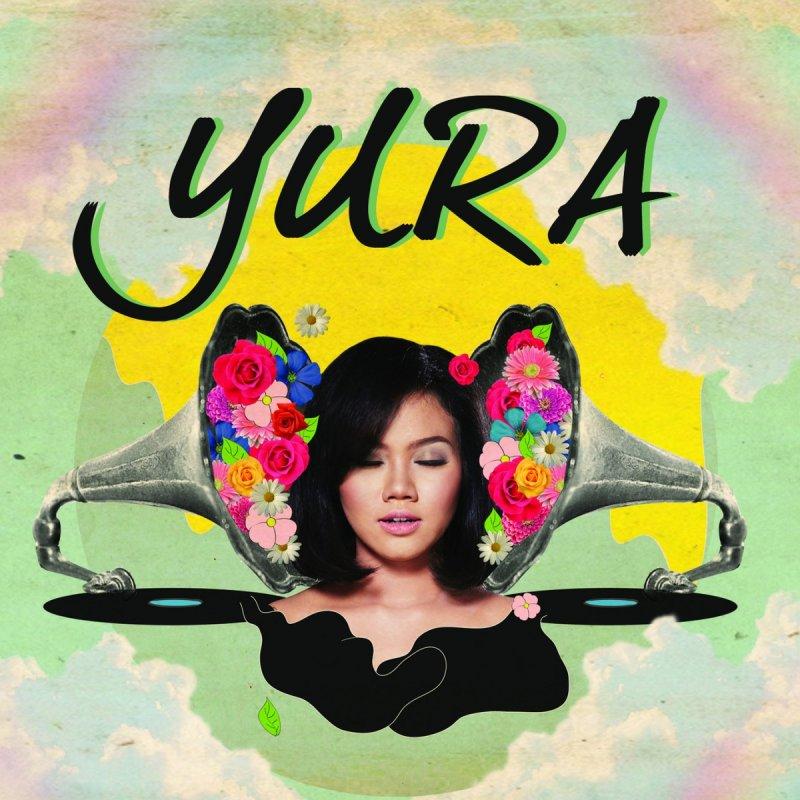 Download Chord Gitar Yura Yunita – Berawal Dari Tatap | Lirik Lagu, Kunci Gitar, Chord Gitar