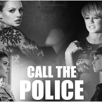 G Girls - Call The Police (Older Grand Bootleg)