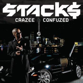 licky licky by stack$ album lyrics | musixmatch song