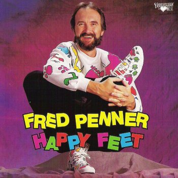 Fred Penner Songs The Cat Came Back