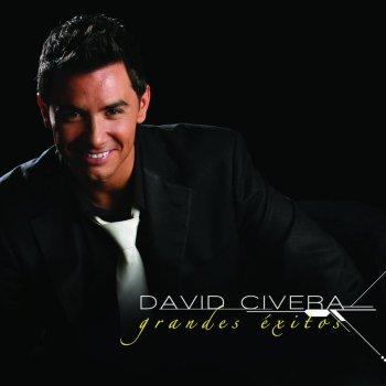 David Civera - GRANDES ÉXITOS
