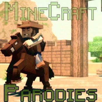 Minecraft Parodies, Vol. 1 (Tributes to Avicii, Imagine Dragons, OneRepublic, Lonely Island, Michael Jackson, And One Direction)