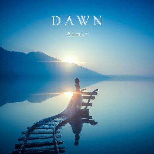Aimer - Discografía [J-Pop] (MEGA)