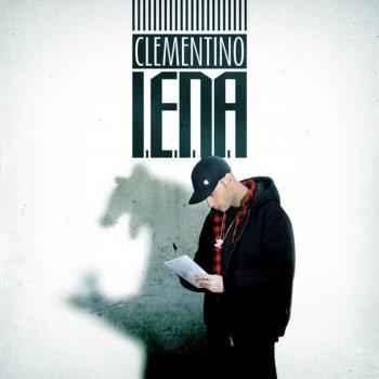 I.E.N.A.