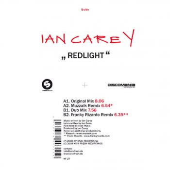 Galleryru / фото #49 - redlight ian carey - pantyhose