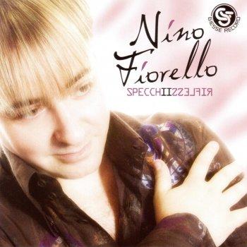 Fuga d 39 amore testo nino fiorello testi canzoni mtv - Specchi riflessi testo ...