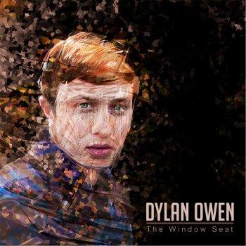 Window Seat lyrics to window seat : The Window Seat by Dylan Owen album lyrics   Musixmatch - The ...
