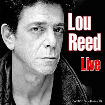 Lou Reed - Original Album Series