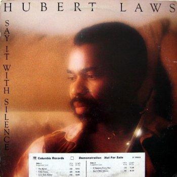 Hubert Laws Laws Cause