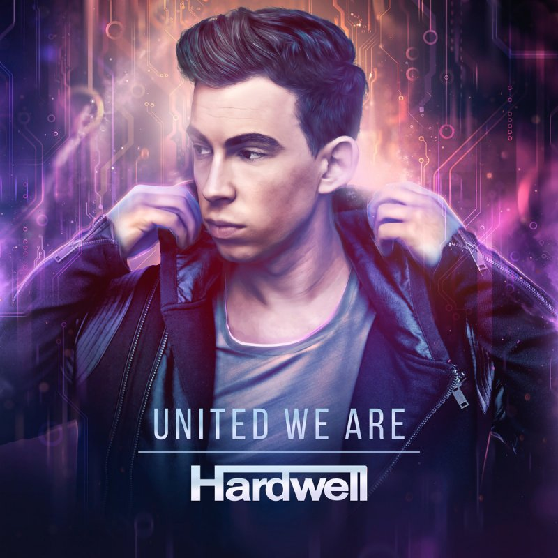 Image result for Hardwell feat. Jason Derulo - Follow Me