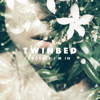 twin bed trouble i'm in lyrics 2