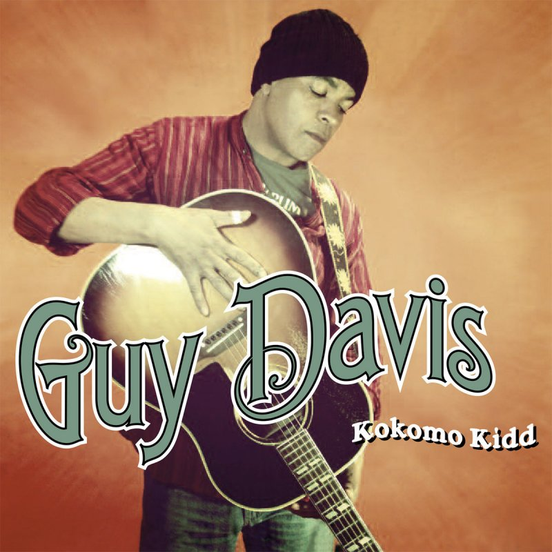 Guy davis payday lyrics