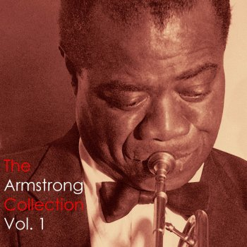 Testi The Armstrong Collection Vol. 1