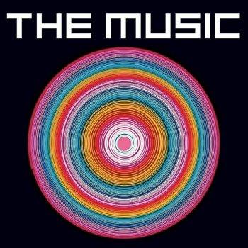 Testi The Music