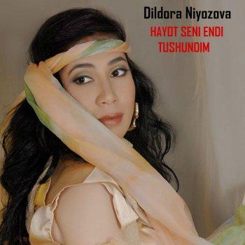 фото дилдора рустамова