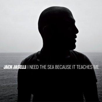 I Need The Sea Beacuse It Teaches Me