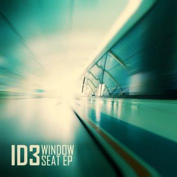 Window Seat lyrics to window seat : Window Seat EP by ID3 album lyrics   Musixmatch - The world's ...