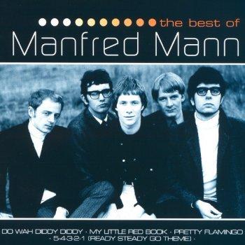Testi Manfred Mann