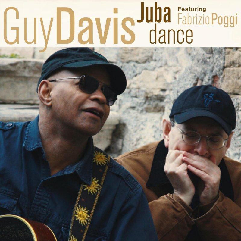 Guy davis payday chords