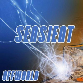Sensient - Zone Effect