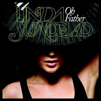 Linda Sundblad I'm A Star