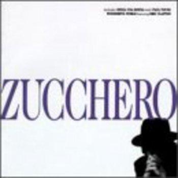 Wonderful World English Version Testo Zucchero Testi Canzoni Mtv
