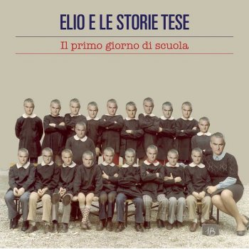 elio e le storie tese christmas with the yours