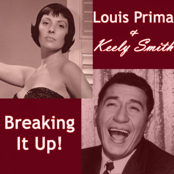 Image result for One Mint Julep  Louis Prima pictures