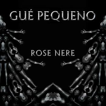 Rose Nere