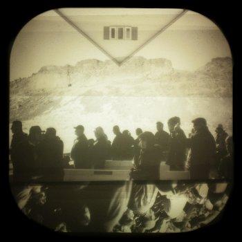 Window Seat lyrics to window seat : Window Seat by Kidd Upstairs album lyrics   Musixmatch - The ...
