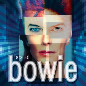 Testi Best Of Bowie