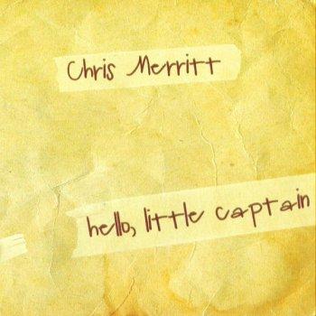 Hello, Little Captain
