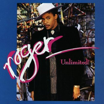 Roger I Want To Be Your Man Holiday Mix Please Come Home For Christmas