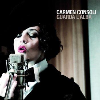 Carmen consoli tutti i testi delle canzoni e le - Accordi a finestra carmen consoli ...